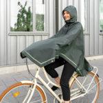 Der Beste Fahrradponcho