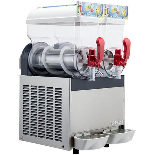 Slush Maschine
