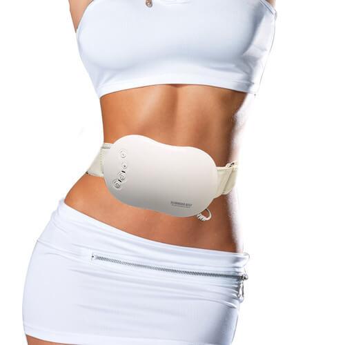 Vibrationsgürtel